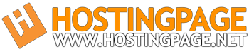 HostingPage.Net