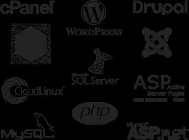 Hospedaje Multidominio Linux